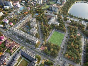 Віденський квартал