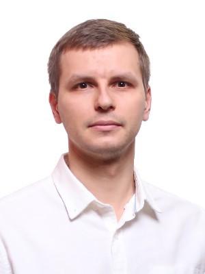 Василь Іванюк