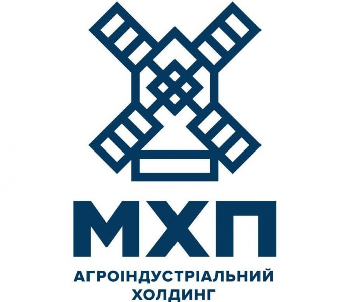 5c56a6c-mhp-logo-ua-vertical